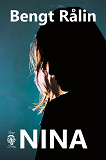 Cover for Nina