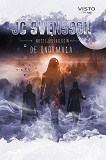 Cover for De onormala