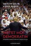 Cover for Hotet mot demokratin