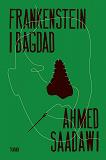 Cover for Frankenstein i Bagdad