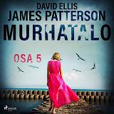 Cover for Murhatalo: Osa 5
