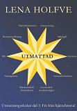 Cover for Utmattad - Fri från hjärndimma