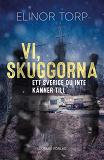Cover for Vi, skuggorna