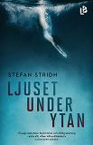 Cover for Ljuset under ytan