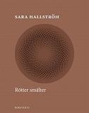Cover for Rötter smälter