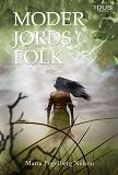 Cover for Moder Jords Folk