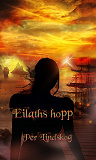 Cover for Eilaths hopp
