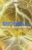 Cover for Snowball