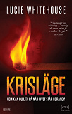 Cover for Krisläge