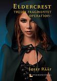 Cover for Tredje Fragmentet - Operation