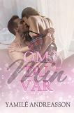 Cover for Om du var min