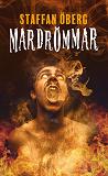 Cover for Mardrömmar, del 1