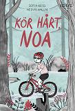 Cover for Kör hårt, Noa