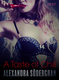 Cover for A Taste of Chili - Erotic Short Story