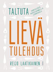 Cover for Taltuta lievä tulehdus