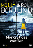 Cover for Mörkret oss emellan - 3
