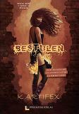 Cover for Bestulen