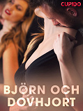 Cover for Björn och dovhjort