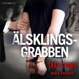 Cover for Älsklingsgrabben