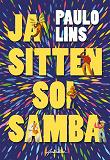Cover for Ja sitten soi samba