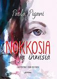 Cover for Nokkosia ja ihmisiä