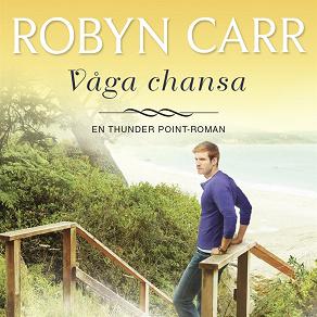 Cover for Våga chansa