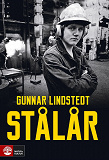 Cover for Stålår