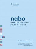 Cover for Nabo – Social inclusion of youth in Iceland