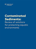 Cover for Contaminated Sediments: Review of solutions for protecting aquatic environments