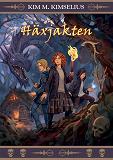 Cover for Häxjakten