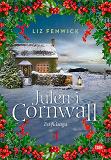 Cover for Julen i Cornwall - Del 4