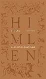Cover for Himlen