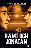 Cover for Rami och Jonatan