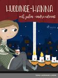 Cover for Huddinge-Hanna och julen - andra advent