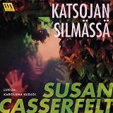 Cover for Katsojan silmässä