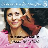 Cover for Stjärnklara nätter