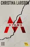 Cover for M-ryhmä II