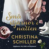 Cover for Små stjärnor i natten
