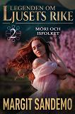 Cover for Móri och Isfolket: Ljusets rike 2