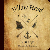 Cover for Yellow Head