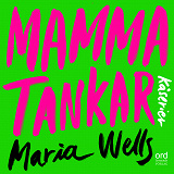 Cover for Mammatankar
