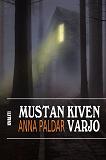 Cover for Mustan kiven varjo