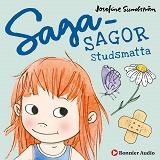 Cover for Studsmatta