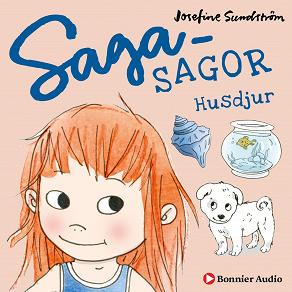 Cover for Husdjur