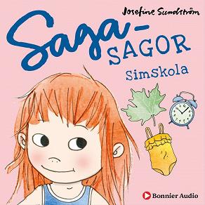 Cover for Simskola