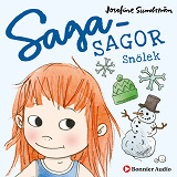 Cover for Snölek