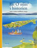 Cover for En Ö mitt i historien