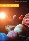 Cover for Fakta om planeterna