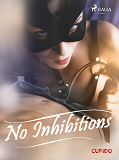 Cover for No Inhibitions