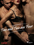 Cover for Two and Two are Four